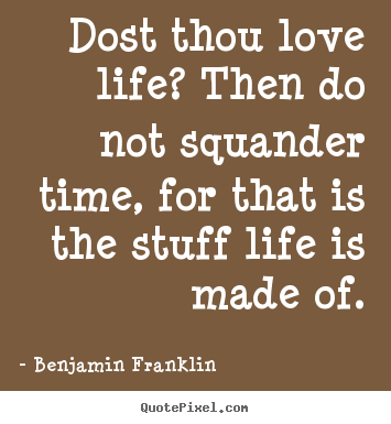 benjamin-franklin-quote_5079-3