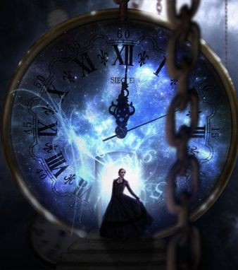 time-travel-fantasy-art